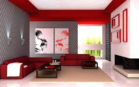 online home decorating catalogs ators free online home decor