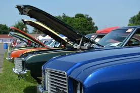 home to a diverse group of general motor vehicles from vine muscle to the modern camaro carlisle is the place to be in june buckle up for the carlisle