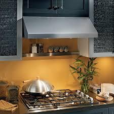 Kitchen Stove Vent Kitchen Stove Vent Hood Broan Parts Broan Hood