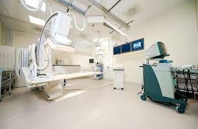 Medical Equipment Technician Medical Equipment Repair Technicians Job Salary And School