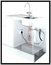 under sink hot water dispenser compact hot water dispenser under sink photos best instant hot water