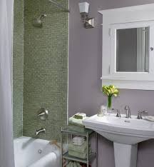Small Bathrooms Images Best 20 Small Bathrooms Ideas On Pinterest Great Small  Bathroom Paint Design Ideas