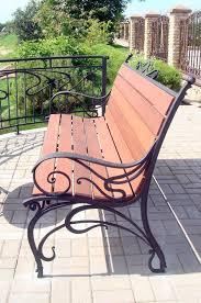 30 garden steel chair ideas steel