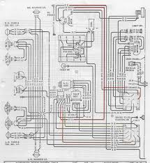 c3 corvette wiring diagram wiring diagram 1969 corvette wiring diagram exterior automotive circ 1 exteriorhtml c3 interior