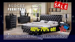 Furniture Sale Advertisement Furniture Sale Advertisement U Nongzico