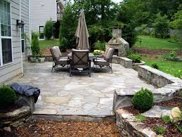 flagstone patio cost per square foot installed toronto canada
