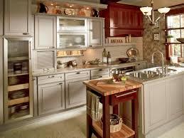 interior decorating top kitchen cabinets modern. Best Kitchen Cabinets Interior Decorating Top Kitchen Cabinets Modern R