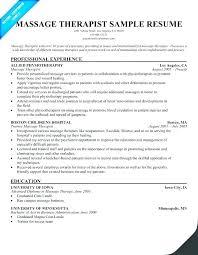 Entry Level Respiratory Therapist Resume Stunning Respiratory Therapist Resume Samples Orlandomovingco