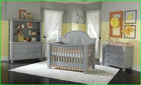 gray nursery furniture. Image Of: Gray Nursery Furniture Set G