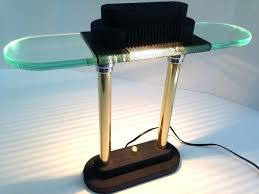 home office desk lamps. Desk Lighting Ideas Image Of Halogen Lamp Home Office Lamps E