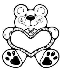 Small Picture adult valentines day coloring pages printable happy valentines day