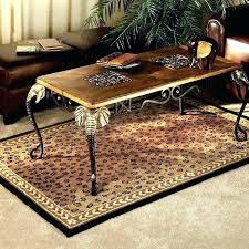 animal print rug antelope print rug area rugs cowhide rug round area rugs rugs antelope print