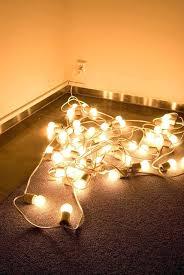 light bulb extension cord light bulb socket extension cord turn the other cheek extension cord with light bulb extension