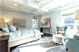 bedroom ideas blue. Navy Blue And Gold Bedroom Colors Grey Ideas G
