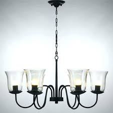 replacement glass sconce shades floor lamp glass shade replacement floor lamp glass shade replacement floor lamp