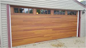 dallas texas garage doors fresh kremer garage door 35 s garage door services royal oak