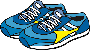 Library of boys shoes graphic royalty free library png files ▻▻▻ Clipart  Art 2019