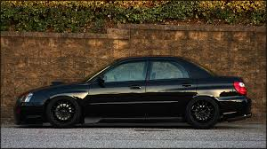 subaru wrx 2004 stance. Plain Wrx Filed  On Subaru Wrx 2004 Stance