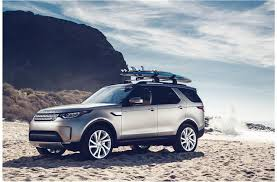 2018 land rover discovery. contemporary land 2018 land rover discovery in land rover discovery e