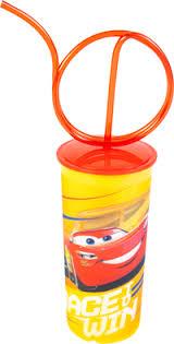 Чашки, кружки, стаканы – купить в сети магазинов <b>Лента</b>.
