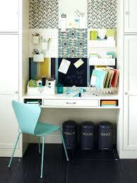 home office small office home. Small Office Space Organization Ideas Room Design For Home T