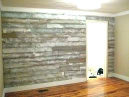 wood interior walls interior wood paneling modern wood paneling contemporary wood panel walls medium mid century