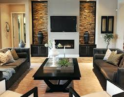 african themed living room themed living rooms african themed living room design for bedroom ideas themed room