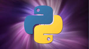 18 Python Scripts That Help You Write Code Faster