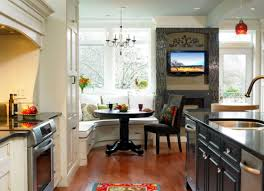 office nook ideas. unique office full size of kitchenkitchen nook ideas noteworthy kitchen  design pretty office  and n
