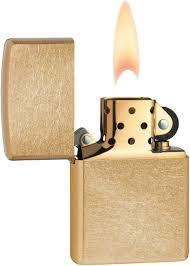 <b>Зажигалки Zippo Antique</b> — купить в интернет-магазине Variety ...