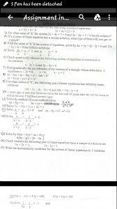 question no 15