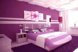 bedroom design purple. Wonderful Purple Purple Color Bedroom Designs Beautiful Uncategorized Amusing Design  Marvelous Dage Room For And R