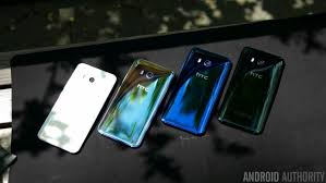 htc 2017 phones. this \u201cliquid surface\u201d design language replaces the storied tradition of htc utilizing primarily metal bodies for its flagships. some might not be pleased htc 2017 phones