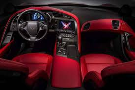 2018 chevrolet zora. exellent zora the interior of the corvette zora zr1 will be definitely more luxurious  because is targeting separate market price and performance than latest  on 2018 chevrolet zora v