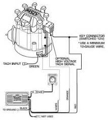 hei distributor wiring diagram images 350 hei wiring diagram hei distributor wiring connectors