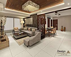 Design And Decorate Extraordinary 32BHK Flat Interior Design And Decorate At Mangalam Grand Vista