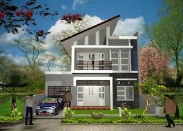 modern architectural design. Home Design. Inspiring Modern Architectural Design