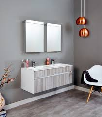 bathroom basin furniture. Wall Hung Basin Units Bathroom Furniture E