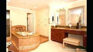 bathroom remodel supplies. Delighful Bathroom Bathroom Renovation Supplies Amazing On Within Remodel 1  For H