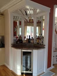 corner bars furniture. Best 25+ Corner Bar Cabinet Ideas On Pinterest | . Bars Furniture