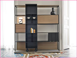 shelving units for small spaces. Perfect For Punt Literatura Open Shelving Unit For Pantry Sale  Small Spaces To Units L