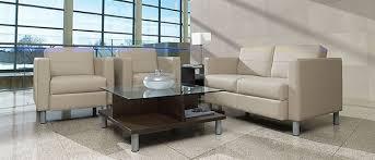 modern office lounge furniture. Office Lounge Furniture Modern :