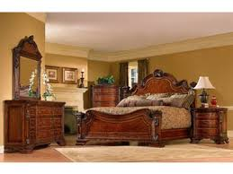 art bedroom furniture. 1431000000 bedroom suite art furniture a