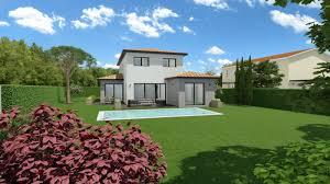 4 148 m² t5 4