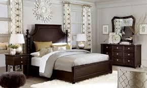 art bedroom furniture. A.R.T. Morrissey Complete Queen Panel Bedroom Art Furniture