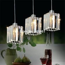 kitchen pendant lights fancy crystal pendant lights popular crystal pendant lights kitchen crystal kitchen pendant