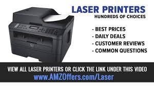 Hp Color Laserjet Cp2025 Magenta Tonerlll