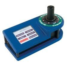 Drtq 100 F 10 100 Ft Lbs 13 56 135 58 Nm