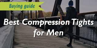 Tesla Compression Size Chart 10 Best Mens Compression Tights Ezcompression Com