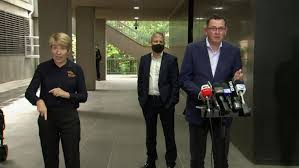 Seven of the new cases are linked to known outbreaks, five are in hotel quarantine, five came from routine testing and 13 are being investigated. Victoria Records Zero Locally Acquired Coronavirus Cases All Close Contacts Of Quarantine Worker Negative Abc News